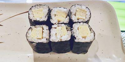 Tokyo Sushi & Grill in Aschaffenburg