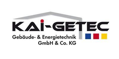 KAI-GETEC Gebäude u. Energietechnik GmbH & Co. KG in Wilhelmshaven
