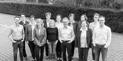 KPS Kottmeier & Partner Steuerberater in Bünde