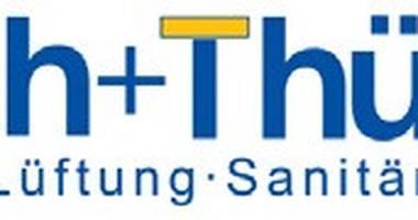 Koch + Thüner GmbH in Herford
