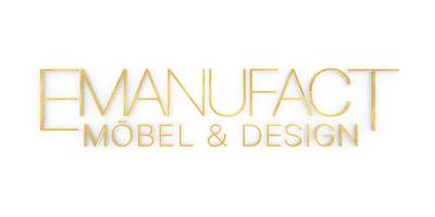 EMANUFACT GmbH - Maßgefertigtes Mobiliar in Frankfurt am Main
