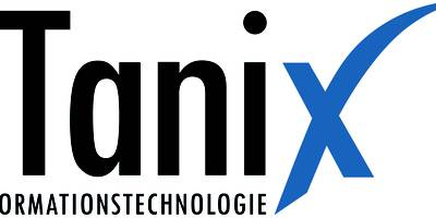 iTanix GmbH in Braunschweig