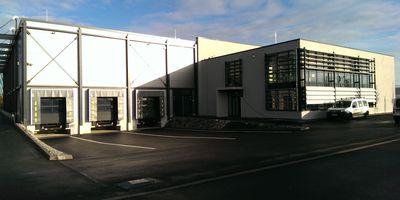 Ironmaxx® Lagerverkauf in Hürth im Rheinland
