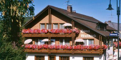 Stoll in Altglashütten Gemeinde Feldberg