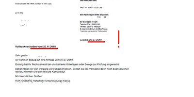 Keller , Böh von Rostkron , Knaier Dr. Rechtsanwälte in Wiesentheid