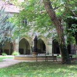 Kulturhistorisches Museum Schloss Merseburg in Merseburg an der Saale