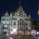 BAROKKOKKO-Die Erlebnis Agentur Schumann Roscher GbR in Dresden