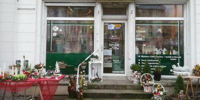 Blumen und Geschenke Finow in Eberswalde