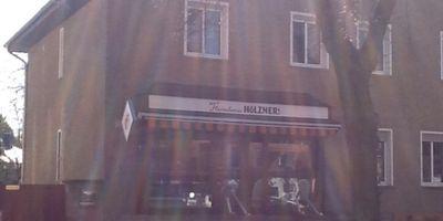 HölznerZeuthener Fleisch.-u. Wurstwaren GmbH Fleischerei in Zeuthen