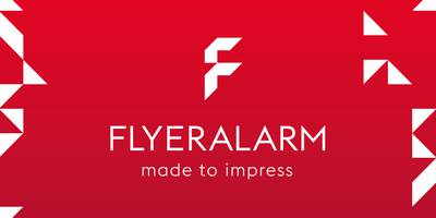 FLYERALARM in Hamburg