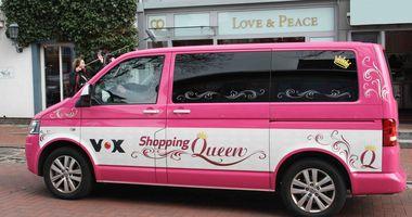 Love and peace Fashion - Shop Britta Henkel e.K. in Buchholz in der Nordheide