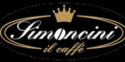 Simoncini Kaffeerösterei GmbH in Borken in Westfalen
