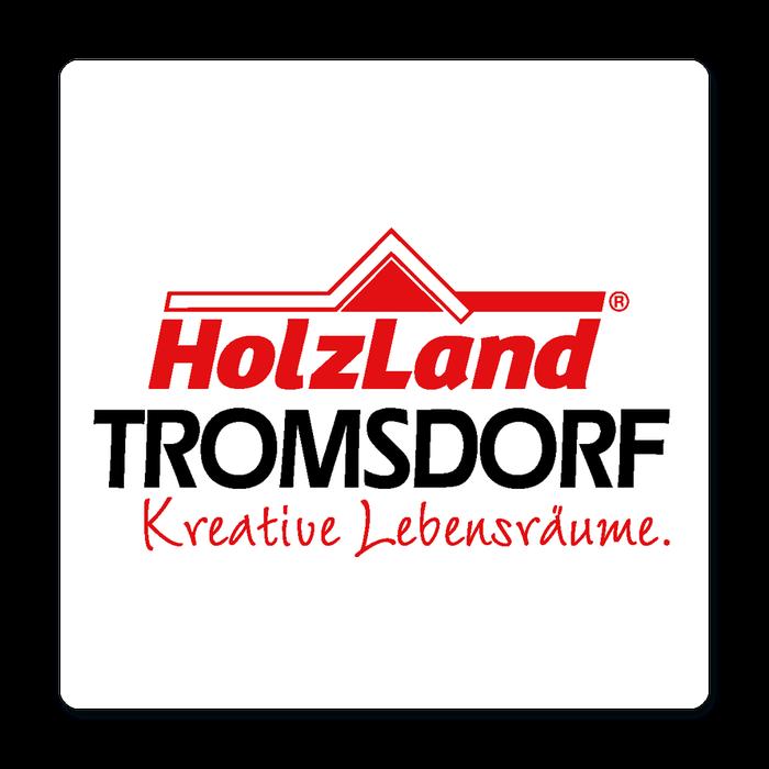 Heim garten bewertungen in sippersfeld golocal for Tromsdorf kaiserslautern