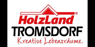 Holz-Tromsdorf GmbH in Kaiserslautern