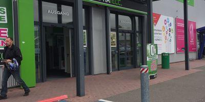 ALPHATECC. Simmern - Elektrofachmarkt in Simmern im Hunsrück