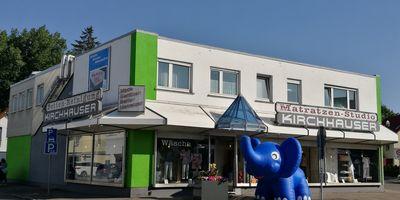 Kirchhauser GmbH in Senden an der Iller