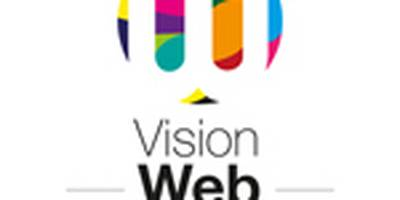 Vision Web Project in Jülich