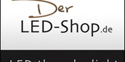 Der-LED-Shop.de in Korschenbroich