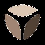 Profilbild von Tripada