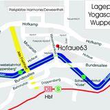TRIPADA - Akademie für Gesundheit und Yoga in Wuppertal