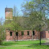Ev.-luth. Kirchengemeinde St. Marcus - Kapelle Thönse in Burgwedel