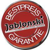 Jablonski Möbel GmbH in Essen