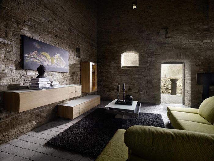 jablonski m bel gmbh m bel 2 bewertungen essen leithe wattenscheider str golocal. Black Bedroom Furniture Sets. Home Design Ideas