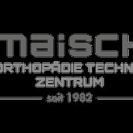 Bild zu Maisch Orthopädie-Technik Zentrum GmbH Orthopädietechnik in Heidelberg