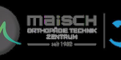 Maisch Orthopädie-Technik Zentrum GmbH Orthopädietechnik in Heidelberg