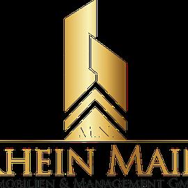 M.N. Rhein Main Immobilien & Management GmbH in Wiesbaden