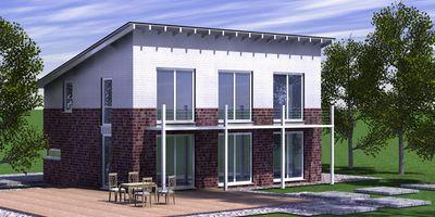 Kirchhoff GmbH Bauunternehmen in Leer in Ostfriesland