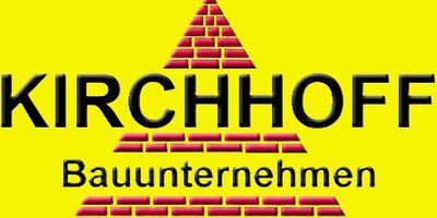 Kirchhoff Bauunternehmen in Leer in Ostfriesland