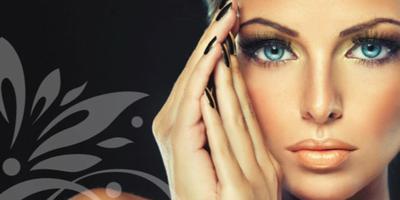 Kosmetik Beauty Lounge in Montabaur