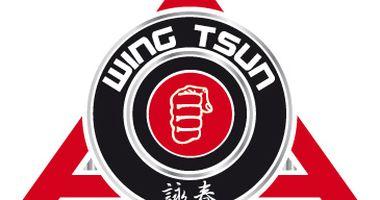 SGU Wing Tsun Kampfkunstschule in Grevenbroich