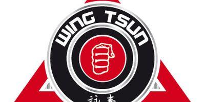 SGU Wing Tsun Kampfkunstschule in Bergheim an der Erft