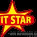 FIT STAR Fitnessstudio Nürnberg-Zentrum in Nürnberg