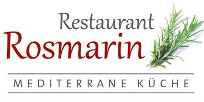 Restaurant Rosmarin in Gießen