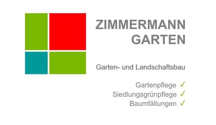 zimmermann garten 1 foto kaarst west flachsbleiche. Black Bedroom Furniture Sets. Home Design Ideas