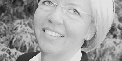 Schwartz-Sträter Bestattungen OHG in Geesthacht