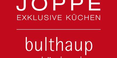 Joppe Exklusive Einbauküchen GmbH in Braunschweig