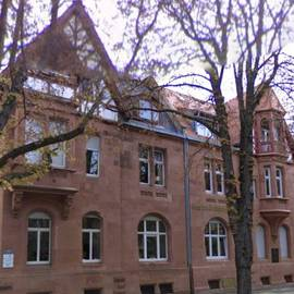 Bild zu Dots United - Agentur für digitale Medien in Mannheim