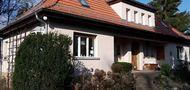 Alle Locations aus Handwerker in Fredersdorf-Vogelsdorf