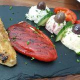 Restaurant Ilios in Erding