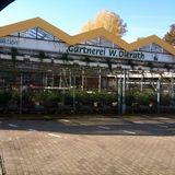 Gartencenter Dierath in Neuss