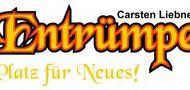 Alle Locations aus Heim & Garten in Köthen in Anhalt