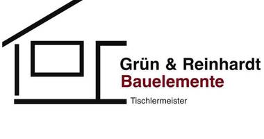 Reinhardt Bauelemente in Oberhausen