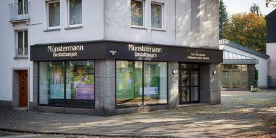 Bestattungen Münstermann in Gelsenkirchen