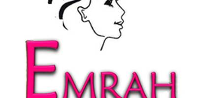 Friseur Emrah in Offenburg