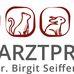 Tierarztpraxen in Stuttgart