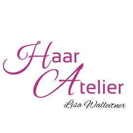 Haar Atelier Lisa Walleitner in Bad Tölz